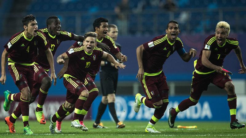 U-20ワールドカップ決勝に思う。『物差し』を得たからこそ測れる頂点までの距離感