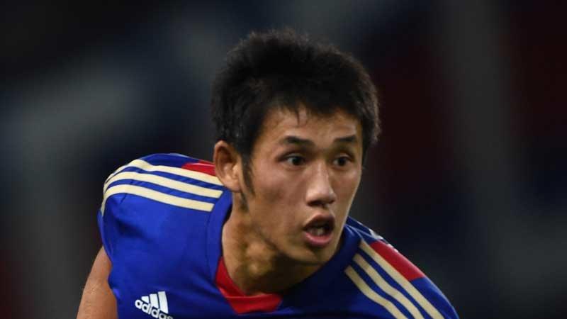 東アジアカップメンバー発表。選出に込めた、ハリルホジッチ監督の狙いとは?