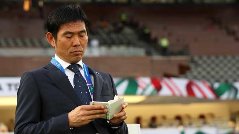 【河治良幸コラム】アジアカップ準々決勝でベトナムと激突。勝利に向けた、戦い方のポイントは?