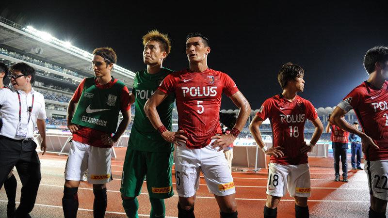 3連敗後、低迷脱出の兆しが見えない浦和。チームの決断はいかに。