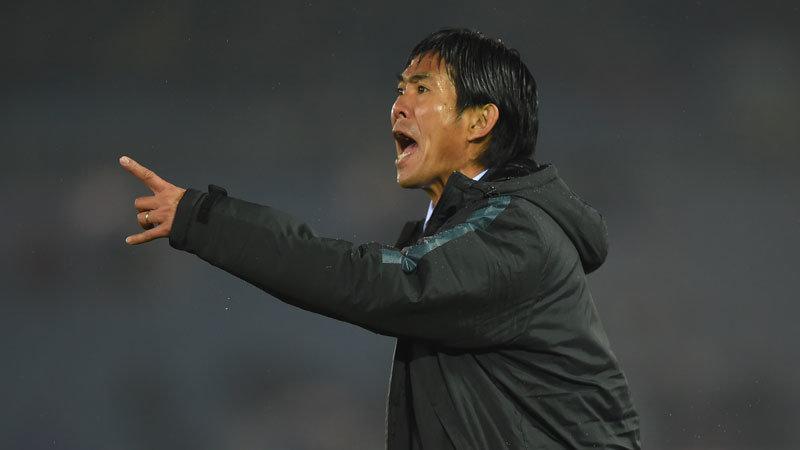 """AFC U-23選手権に臨む、森保ジャパンのメンバーが発表。""""3つのグループ+1""""に隠された狙いとは?"""