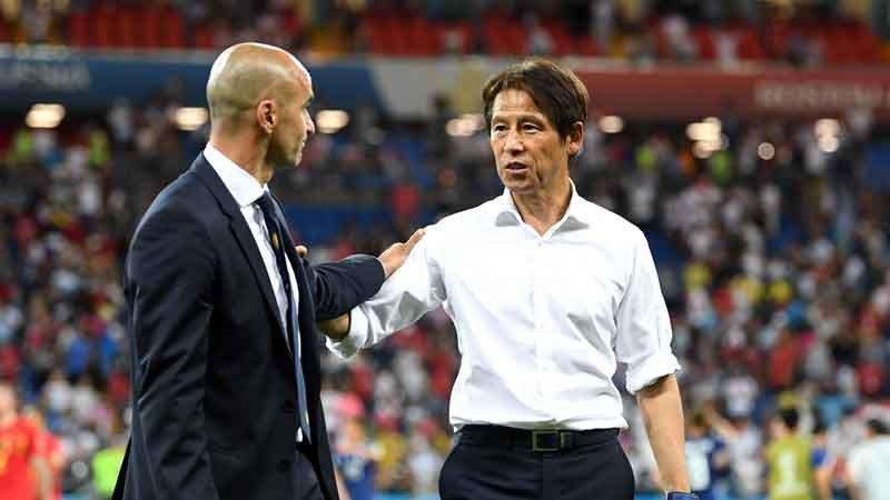 混沌の4年を経て、日本サッカーがついに見出した未来への指針