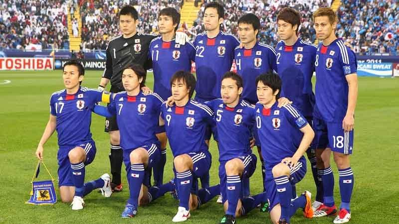ひとつのストーリーが終わった日本代表。求められるのは、新世代のチームへの生まれ変わり
