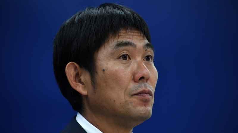 負ければ終わりのノックアウトステージ突入。アジア大会に臨む、若き日本代表が見据える未来