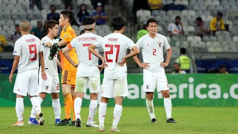"""いよいよW杯アジア2次予選開幕。東京五輪のためにも不可欠な""""アウェー先勝"""""""