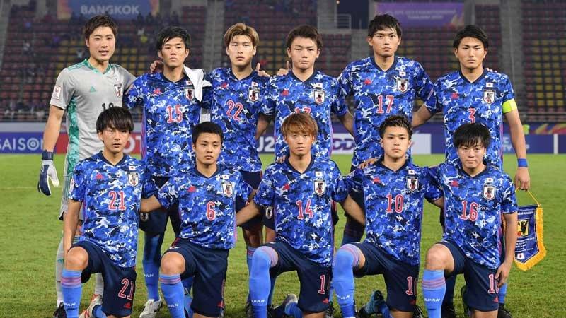 AFC U-23選手権敗退。チームに求められる課題の共有と学ぶ仕組みの必要性