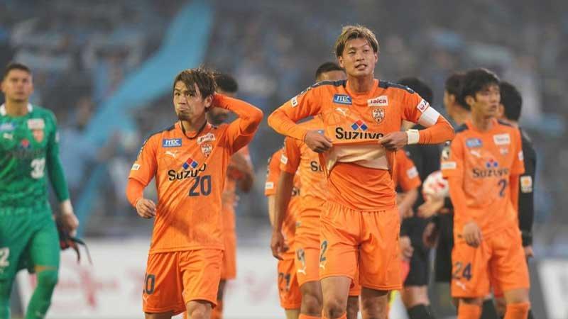 【特別対談】「今季の注目は清水エスパルス。横浜F・マリノス、セレッソ大阪はどうなる!?」