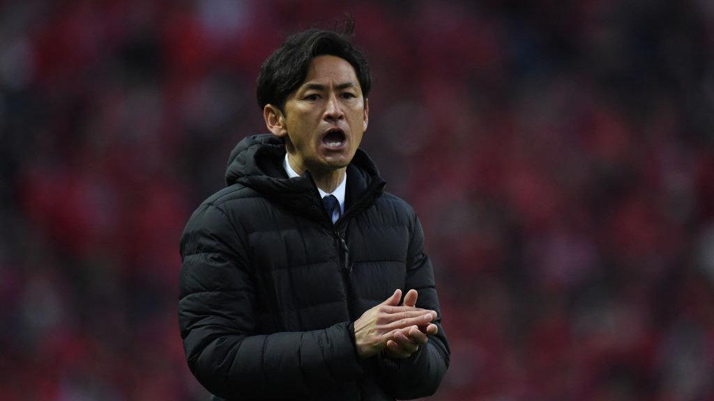 立ち位置、切る、開放……。サッカーのプレーを日本語で定義づける有効性とは?