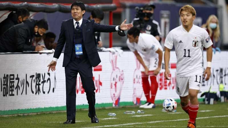 東京五輪の対戦相手が決定! 日本のライバルはどんな顔ぶれ?