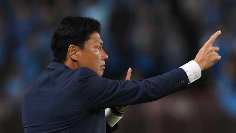 """大岩剛監督のもと始動した、2023年のU-20W杯を目指す""""03ジャパン""""の現在地"""