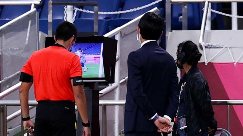 東京五輪・サッカー男子総括。森保監督がターンオーバーに踏み切れなかった理由を考えてみた