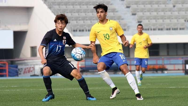 東京五輪世代が韓国で受けた洗礼。「一本調子で攻守にメリハリがない」日本サッカーの課題とどう向き合う?