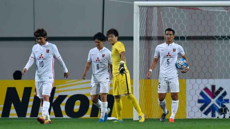 """うまさではなく""""怖さ""""や""""強さ""""を備えた日本の選手よ、出てこい!"""