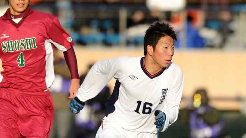 """冬の選手権開幕。日本代表の半数を輩出する""""高校サッカー""""が持つ、本当の価値とは?"""