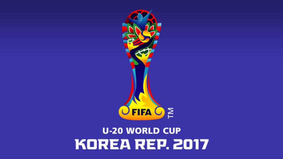 FIFA U-20 ワールドカップ 韓国 2017 スペシャルコンテンツ