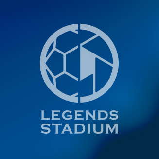 LEGENDS STADIUM編集部